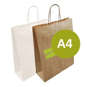 3214_a4-papieren-tassen-bedrukt
