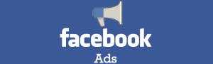 Facebook-marketing-strategie-300x90