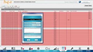 TicketIntegration_screenshot