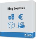kinglogistiek