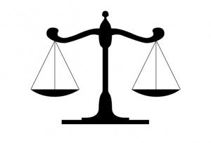 de wet