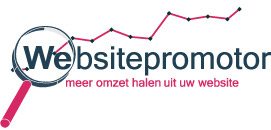 websitepromotor-logo (1)
