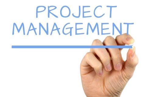 programma management