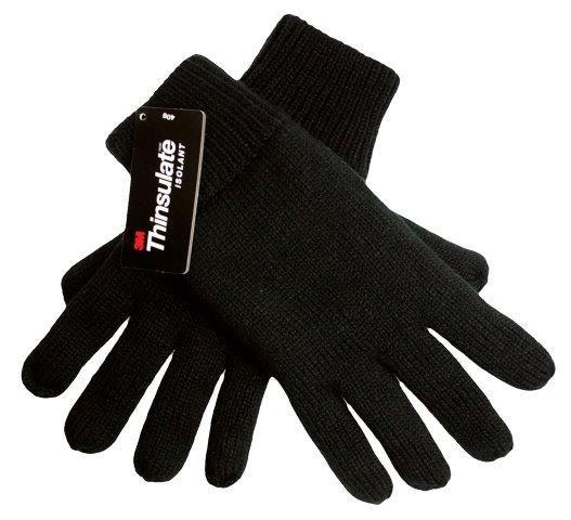 Handschoenen gift